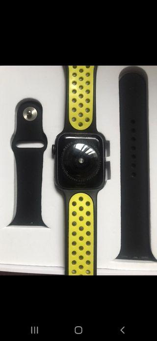 Reloj / Smartwatch