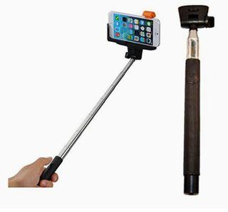 Palo Selfies Bluetooth