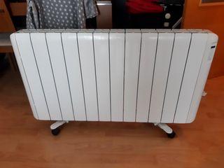 radiador haverland 1500w