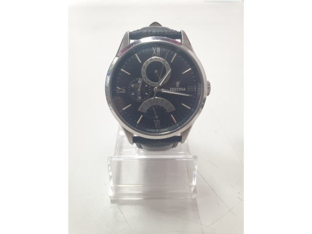 Reloj Festina F16823