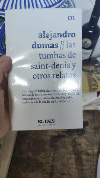 Pack 10 libros
