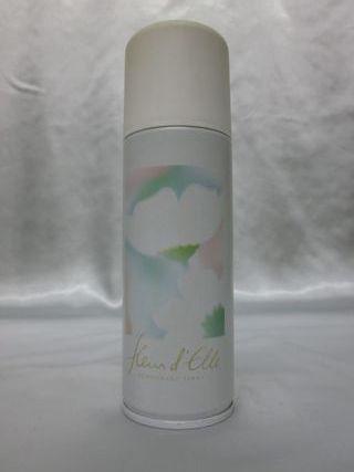 (nuevo) Fleur d´elle, desodorante, 200 ml