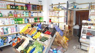 Local comercial en alquiler en Centro en Arganda del Rey