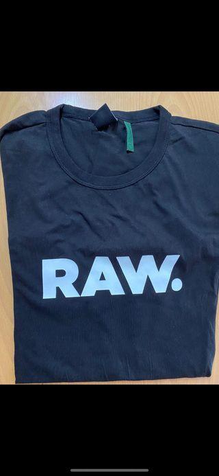 Camisa Gstar talla L