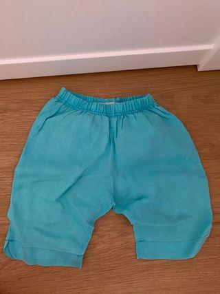 Pantalón niña 3 años