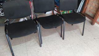 4 cadires (foto 3)