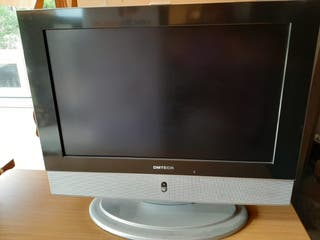 Television DMTECH