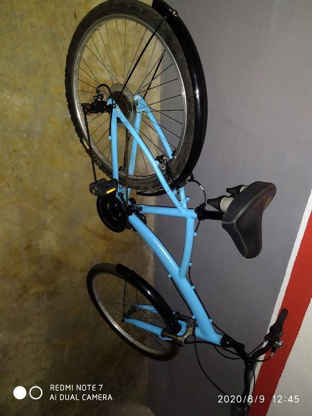 bicicleta de adulto 26 pulgadas