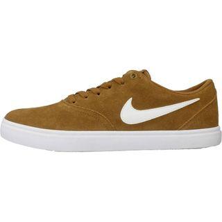 Zapatillas Nike SB Check hombre