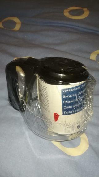 jarra para cafetera