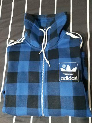 Chaqueta de Adidas