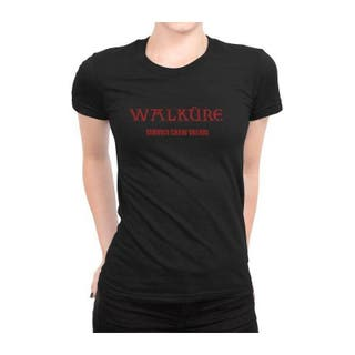 1245111120 Camiseta medieval - Valk... r1245111120