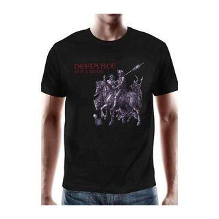 1245112110 Camiseta medieval chico,... r1245112110