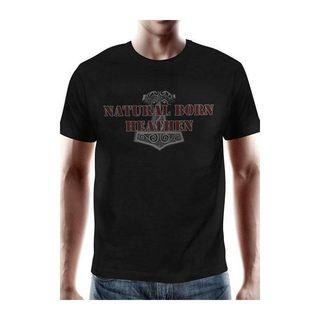 1245114000 Camiseta medieval chico,... r1245114000