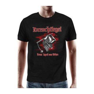 1245907420 Camiseta medieval para c... r1245907420