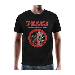 1245907440 Camiseta medieval chico,... r1245907440