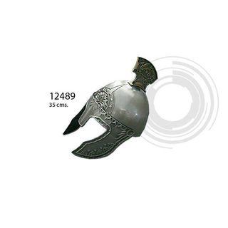 12489 CASCO ROMANO r779