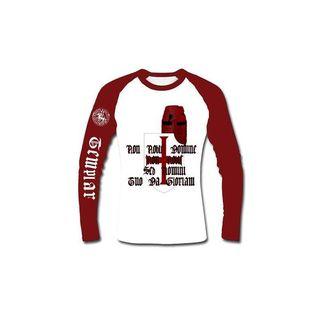 1245111990 Camiseta medieval de man... r1245111990