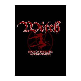 1245511600 Camiseta medieval Devil'... r1245511600