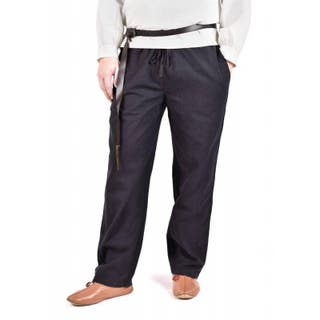 1280000620 Pantalones medievales Ha... r1280000620