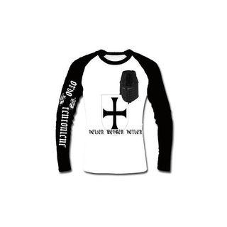 1245112090 Camiseta medieval de man... r1245112090