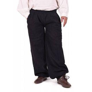 1280000720 Pantalones medievales an... r1280000720
