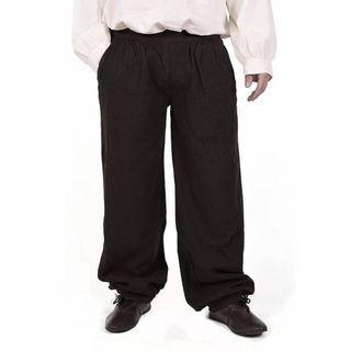 1280000730 Pantalones medievales an... r1280000730