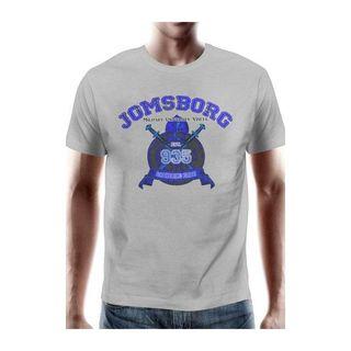 1245907430 Camiseta medieval chico,... r1245907430