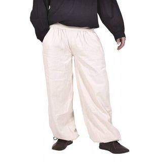 1280000710 Pantalones medievales an... r1280000710