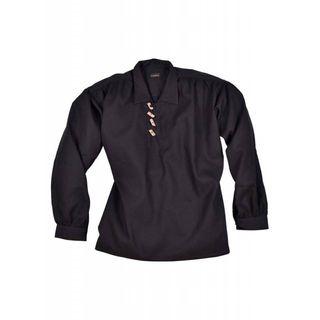1280003120 Camisa medieval con boto... r1280003120