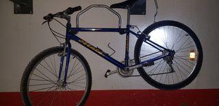 bici barata