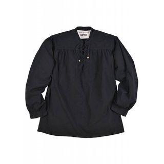 1280000310 Camisa Medieval Ludwig, ... r1280000310