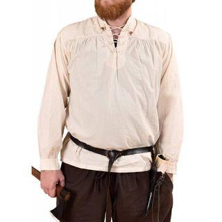 1280000330 Camisa medieval Ludwig, ... r1280000330