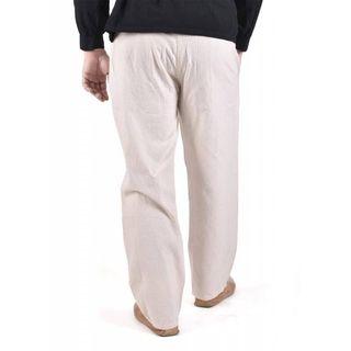 1280000610 Pantalones medievales si... r1280000610