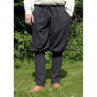 1280000820 Pantalon Vikingo negro r1280000820