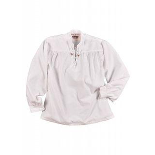 1280000320 Camisa medieval Ludwig, ... r1280000320