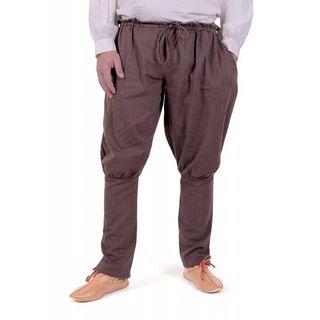 1280000830 Pantalon Vikingo marron r1280000830