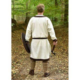 1280001510 Tunica medieval temprana... r1280001510