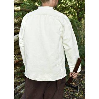 1280000410 Camisa medieval blanco n... r1280000410