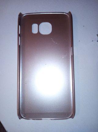 funda Samsung galaxy S6