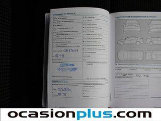 Volkswagen Passat 2.0 TDI BMT Advance 103 kW (140 CV)
