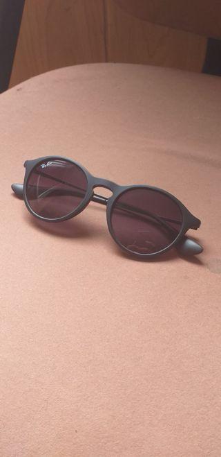 Gafas Ray Ban ORIGINALES RB 4274 PERFECTAS