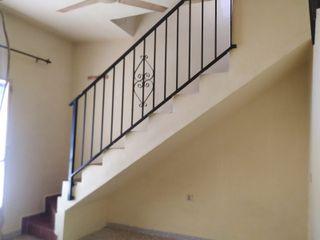 Casa en venta Torrox pueblo