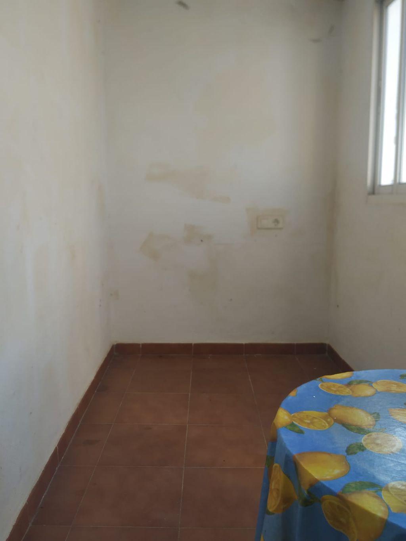 Casa en venta Torrox pueblo (Torrox, Málaga)