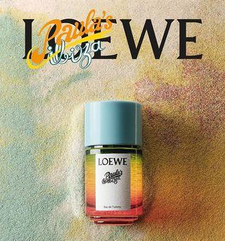 Perfume Loewe 50m