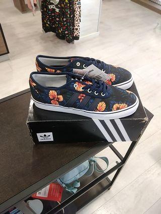 Zapatillas Adidas Originals Adi Ease n43