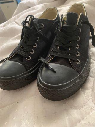 Tenis / zapatillas