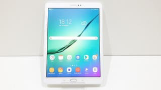Tablet Android Samsung Galaxy Tab S2 T813 32 10152