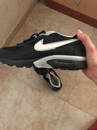 Air Max réplica Nike
