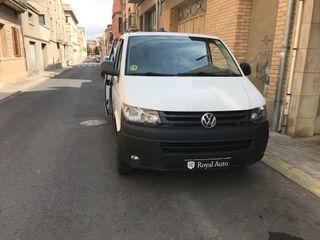 VOLKSWAGEN Transporter Furgon PRO Corto TM 2.0 TDI